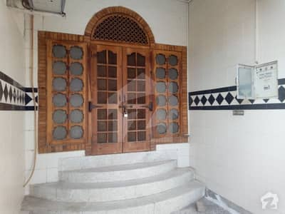 Shehzad Town 1 Bed Penthouse For Rent For Bachelor Female One Person Rent 18000