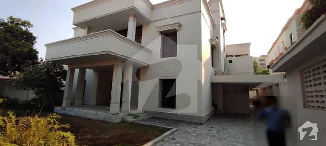 گلستانِِ جوہر ۔ بلاک 17 گلستانِ جوہر کراچی میں 10 کمروں کا 1.6 کنال مکان 12.5 کروڑ میں برائے فروخت۔