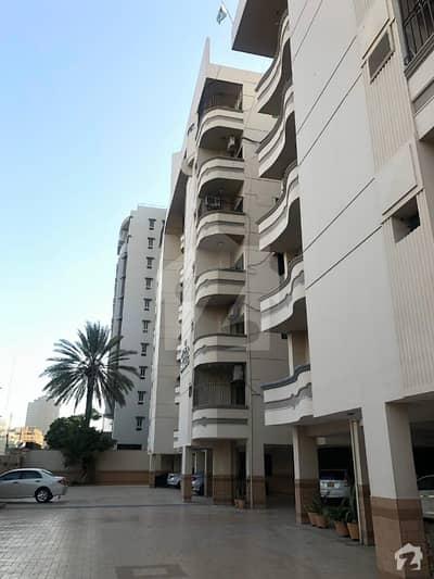 باتھ آئی لینڈ کراچی میں 3 کمروں کا 10 مرلہ فلیٹ 1.2 لاکھ میں کرایہ پر دستیاب ہے۔