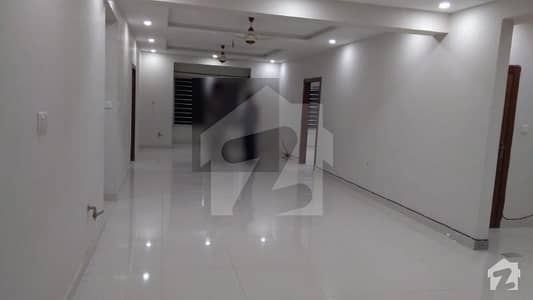 E11 Margalla Hill 2 Bed Apartment Available For Rent