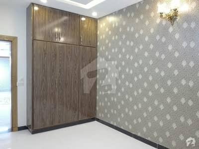گلریز ہاؤسنگ سکیم راولپنڈی میں 5 کمروں کا 10 مرلہ مکان 1.65 کروڑ میں برائے فروخت۔