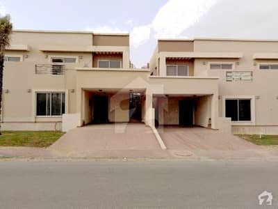 House Of 200 Square Yards In Bahria Town Karachi Is Available