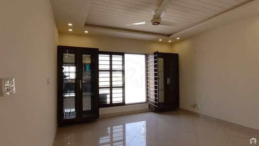 Penthouse Is Available For Sale In Bahria Town Phase 4