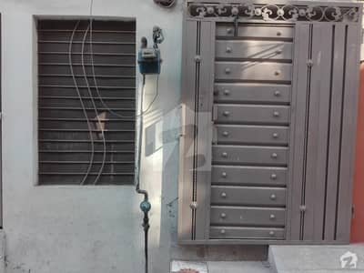 House Is Available For Sale In Mughalpura