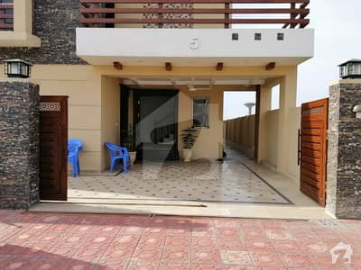 6 Bedroom With Attach Washroom One Servant Room Attach Washroom 14 Marla 40x80 House