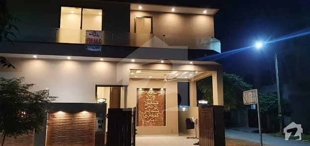 ڈی ایچ اے 11 رہبر فیز 2 - بلاک ایچ ڈی ایچ اے 11 رہبر فیز 2 ڈی ایچ اے 11 رہبر لاہور میں 3 کمروں کا 5 مرلہ مکان 1.4 کروڑ میں برائے فروخت۔