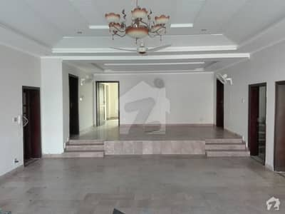 2 Kanal House Available For Rent In Soan Garden