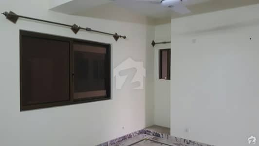 900 Square Feet Flat Available For Sale In Chakri Road