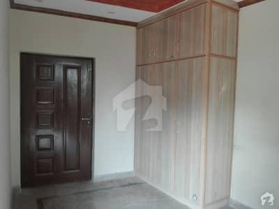 ڈی ایچ اے 11 رہبر لاہور میں 3 کمروں کا 5 مرلہ مکان 50 ہزار میں کرایہ پر دستیاب ہے۔
