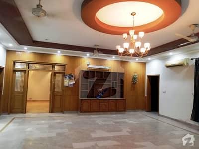 ڈی ایچ اے فیز 1 ڈیفنس (ڈی ایچ اے) لاہور میں 3 کمروں کا 2 کنال بالائی پورشن 70 ہزار میں کرایہ پر دستیاب ہے۔