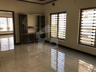 ڈی ایچ اے ڈیفینس فیز 2 ڈی ایچ اے ڈیفینس اسلام آباد میں 4 کمروں کا 10 مرلہ مکان 85 ہزار میں کرایہ پر دستیاب ہے۔