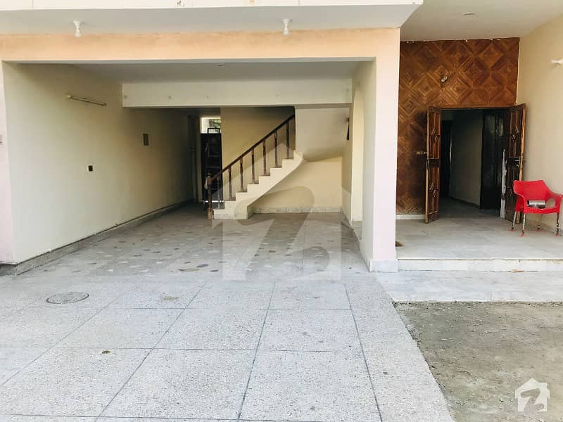 Township C1 House For Rent
