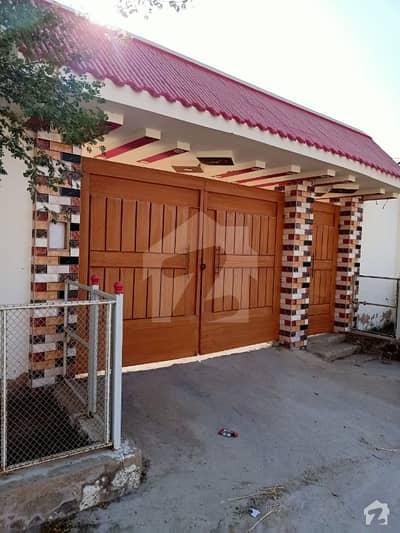 نواب شاہ ہاؤسنگ سوسائٹی نواب شاہ میں 3 کمروں کا 2 کنال مکان 3 کروڑ میں برائے فروخت۔