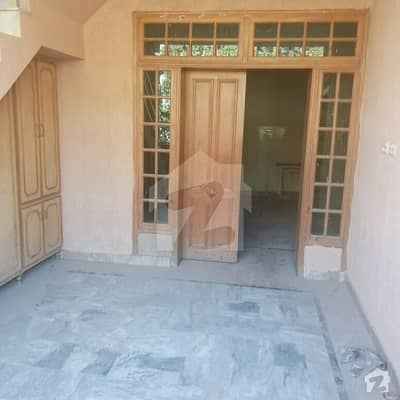 رینج روڈ راولپنڈی میں 4 کمروں کا 7 مرلہ مکان 1.5 کروڑ میں برائے فروخت۔