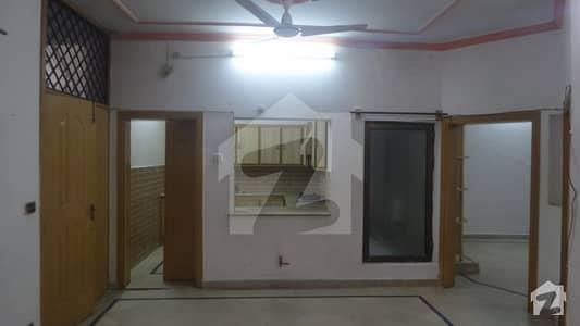 ایف ۔ 10 اسلام آباد میں 6 کمروں کا 2 کنال مکان 13 کروڑ میں برائے فروخت۔