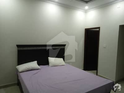 2250  Square Feet Furnished Room In Bahria Town Rawalpindi For Rent