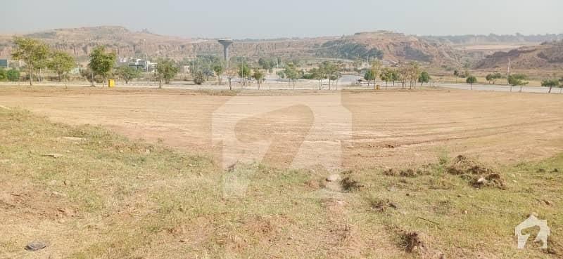 ڈی ایچ اے ڈیفینس فیز 3 ڈی ایچ اے ڈیفینس اسلام آباد میں 5 مرلہ رہائشی پلاٹ 56 لاکھ میں برائے فروخت۔