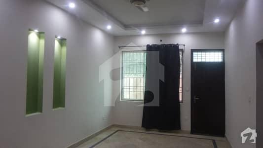 ایف ۔ 10 اسلام آباد میں 6 کمروں کا 1 کنال مکان 8.9 کروڑ میں برائے فروخت۔
