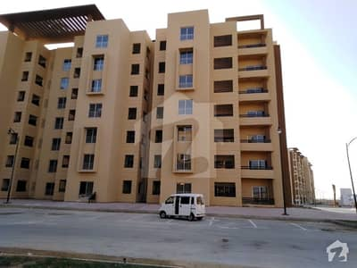2950 Square Feet Flat For Rent In Bahria Town Karachi