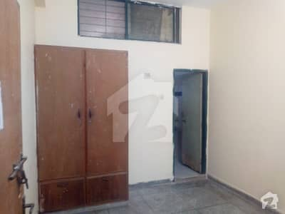 Room Available For Rent