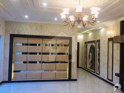 ڈی ایچ اے 11 رہبر فیز 1 - بلاک ڈی ڈی ایچ اے 11 رہبر فیز 1 ڈی ایچ اے 11 رہبر لاہور میں 4 کمروں کا 8 مرلہ مکان 1.5 کروڑ میں برائے فروخت۔