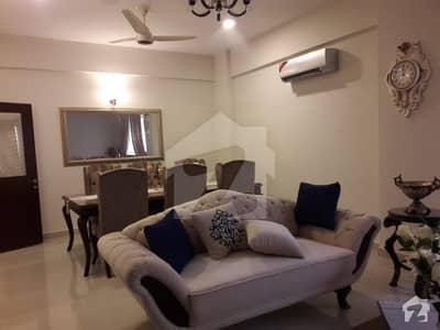 نیوی ہاؤسنگ سکیم کارساز کراچی میں 5 کمروں کا 0.98 کنال فلیٹ 6.85 کروڑ میں برائے فروخت۔