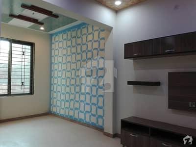 آئی ای پی انجنیئرز ٹاؤن ۔ بلاک اے 2 آئی ای پی انجنیئرز ٹاؤن ۔ سیکٹر اے آئی ای پی انجینئرز ٹاؤن لاہور میں 5 کمروں کا 10 مرلہ مکان 1.5 کروڑ میں برائے فروخت۔