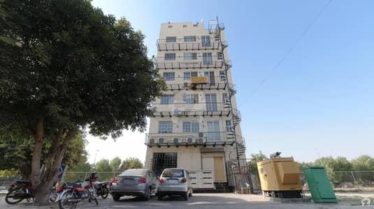 بحریہ ٹاؤن ۔ بلاک ڈی ڈی بحریہ ٹاؤن سیکٹرڈی بحریہ ٹاؤن لاہور میں 1 کمرے کا 2 مرلہ فلیٹ 45 ہزار میں کرایہ پر دستیاب ہے۔