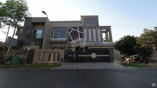بحریہ ٹاؤن علی بلاک بحریہ ٹاؤن سیکٹر B بحریہ ٹاؤن لاہور میں 5 کمروں کا 11 مرلہ مکان 3.1 کروڑ میں برائے فروخت۔