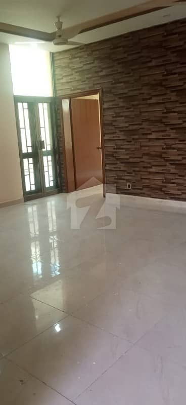 1 Kanal Full House Available For Rent On Hot Location On Office Available