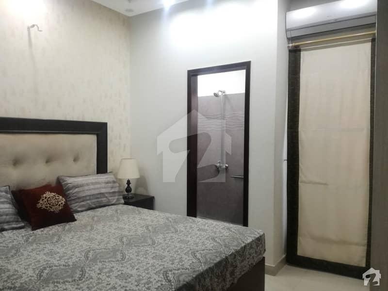 10 Marla House In Raiwind Road Best Option