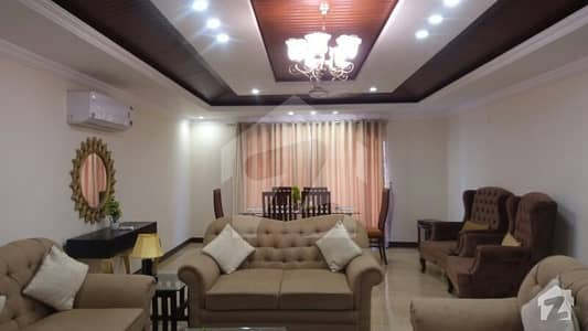 REHMAN SUITES Flat For Per Day Weekly And Monthly Basis Rental Per Day Rent 10000