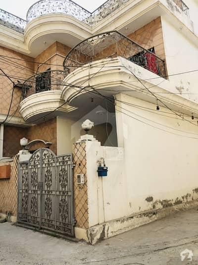 مسلم ٹاؤن لاہور میں 2 کمروں کا 5 مرلہ زیریں پورشن 25 ہزار میں کرایہ پر دستیاب ہے۔