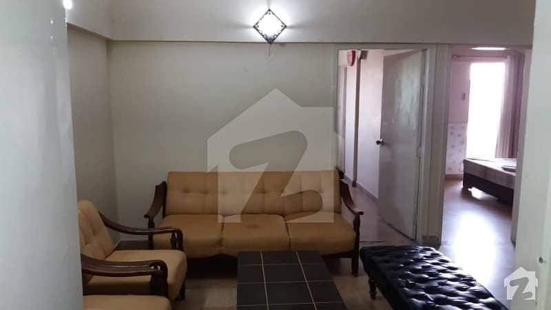 Ali Arcade Block 7 4th Floor 3 Bed Dd Flat Available For Sale In Karachi Near Hanif Rajput Restaurant
