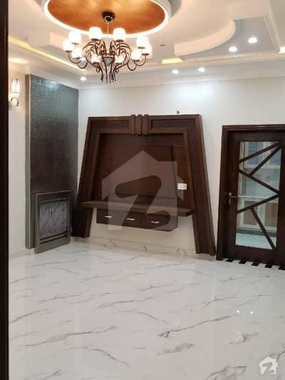 بحریہ ٹاؤن سیکٹر سی بحریہ ٹاؤن لاہور میں 3 کمروں کا 1 کنال زیریں پورشن 75 ہزار میں کرایہ پر دستیاب ہے۔