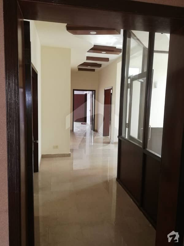 Habib Property Offers 1 Kanal 5 Year Old Bungalow For Sale In DHA Lahore Phase 6 Block J