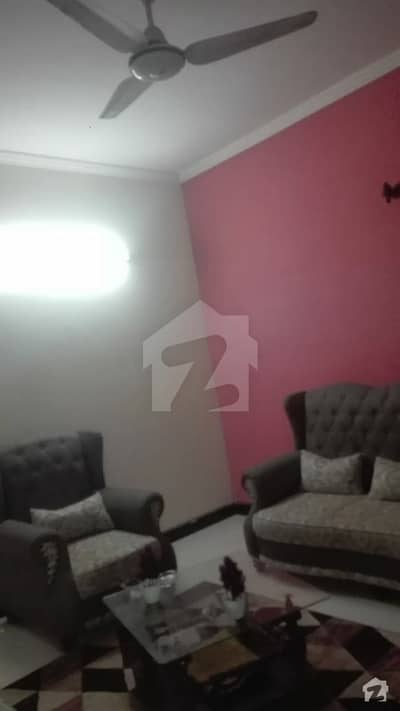گلریز ہاؤسنگ سوسائٹی فیز 2 گلریز ہاؤسنگ سکیم راولپنڈی میں 4 کمروں کا 7 مرلہ مکان 1.2 کروڑ میں برائے فروخت۔