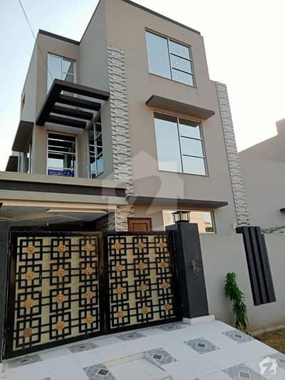 بحریہ ٹاؤن سیکٹر سی بحریہ ٹاؤن لاہور میں 3 کمروں کا 1 کنال زیریں پورشن 72 ہزار میں کرایہ پر دستیاب ہے۔