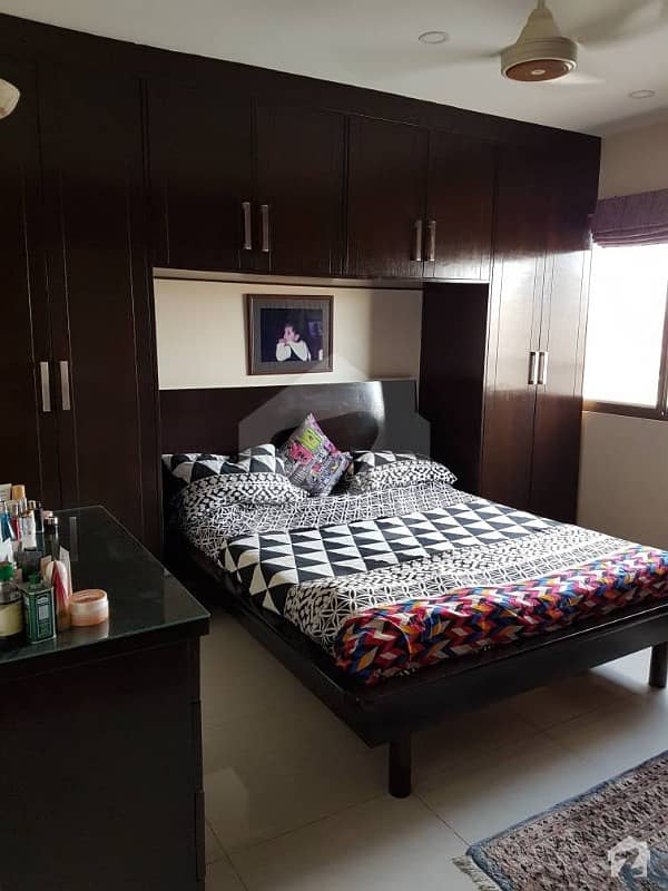 2250  Square Feet Room Is Available In Dha Defence