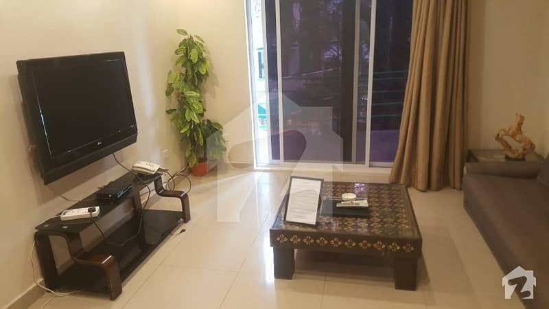 750 Sqft 1 Bed Apartment On Easy Installments With Rental Income