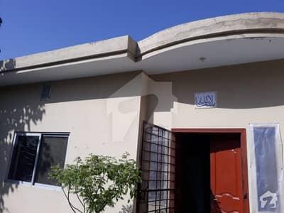 پنجاب سمال انڈسٹریز کالونی - بلاک ای پنجاب سمال انڈسٹریز کالونی لاہور میں 2 کمروں کا 14 مرلہ مکان 1.25 کروڑ میں برائے فروخت۔