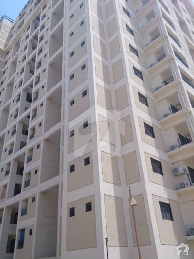 ریور ہلز 4 بحریہ ٹاؤن فیز 7 بحریہ ٹاؤن راولپنڈی راولپنڈی میں 3 کمروں کا 7 مرلہ فلیٹ 85 ہزار میں کرایہ پر دستیاب ہے۔