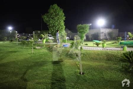 بیدیاں روڈ لاہور میں 4 کمروں کا 8 کنال فارم ہاؤس 65 ہزار میں کرایہ پر دستیاب ہے۔