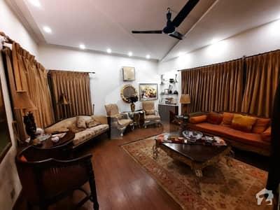 ڈی ایچ اے فیز 4 - بلاک ڈیڈی فیز 4 ڈیفنس (ڈی ایچ اے) لاہور میں 5 کمروں کا 1 کنال مکان 4.99 کروڑ میں برائے فروخت۔