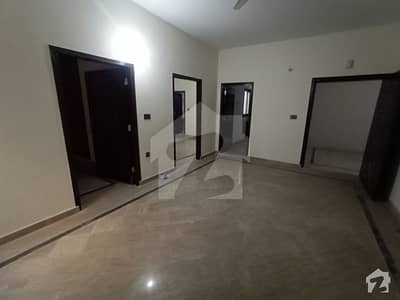 2 Room Flat For Rent