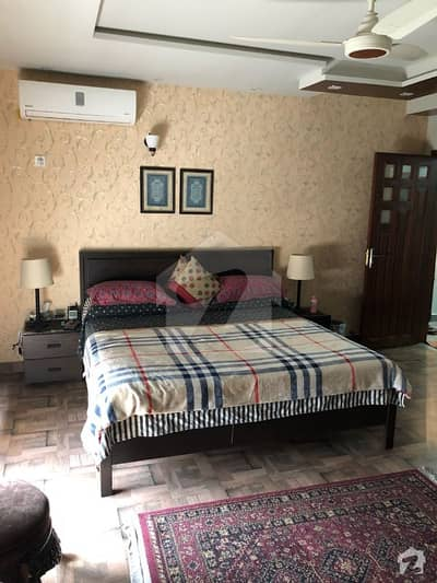 Luxury Apartment For Sale At Real Cottages