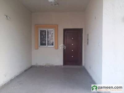 House For Rent In Phase 8