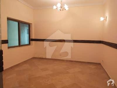 F11 Markaz Luxury 3 Bed Room Unfurnished Ground Floor Flat For Rent
