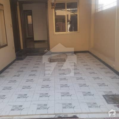 Bahria Town Rawalpindi House For Sale Sized 1125  Square Feet