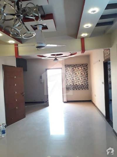 گلستانِِ جوہر ۔ بلاک اے 3 گلستانِ جوہر کراچی میں 2 کمروں کا 6 مرلہ پینٹ ہاؤس 33 ہزار میں کرایہ پر دستیاب ہے۔